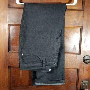 LEE CLASIC FIT jeans womans size 18